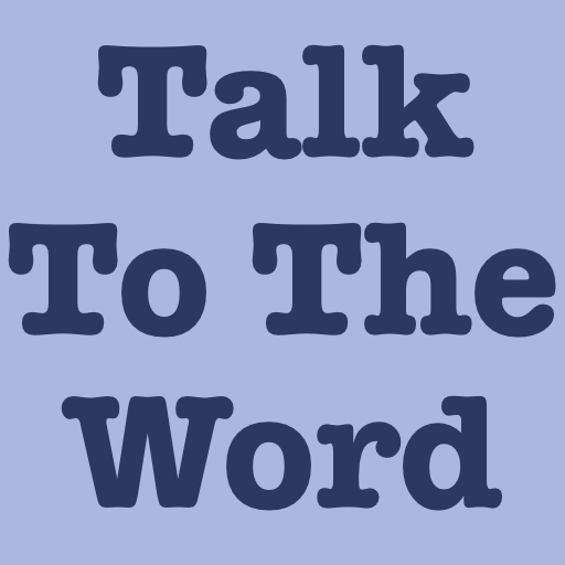 TalkToTheWord (teams)